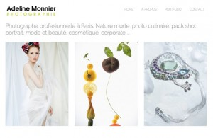 adeline-monnier-home