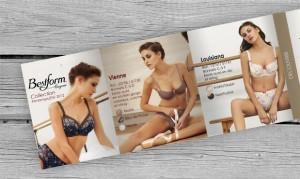 leaflet-bestform