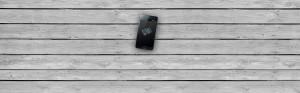 parallaxe-phone