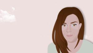 Aurelie Otmesguine Thetiot, Webdesigner Freelance