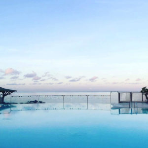 Digital content - Club Med