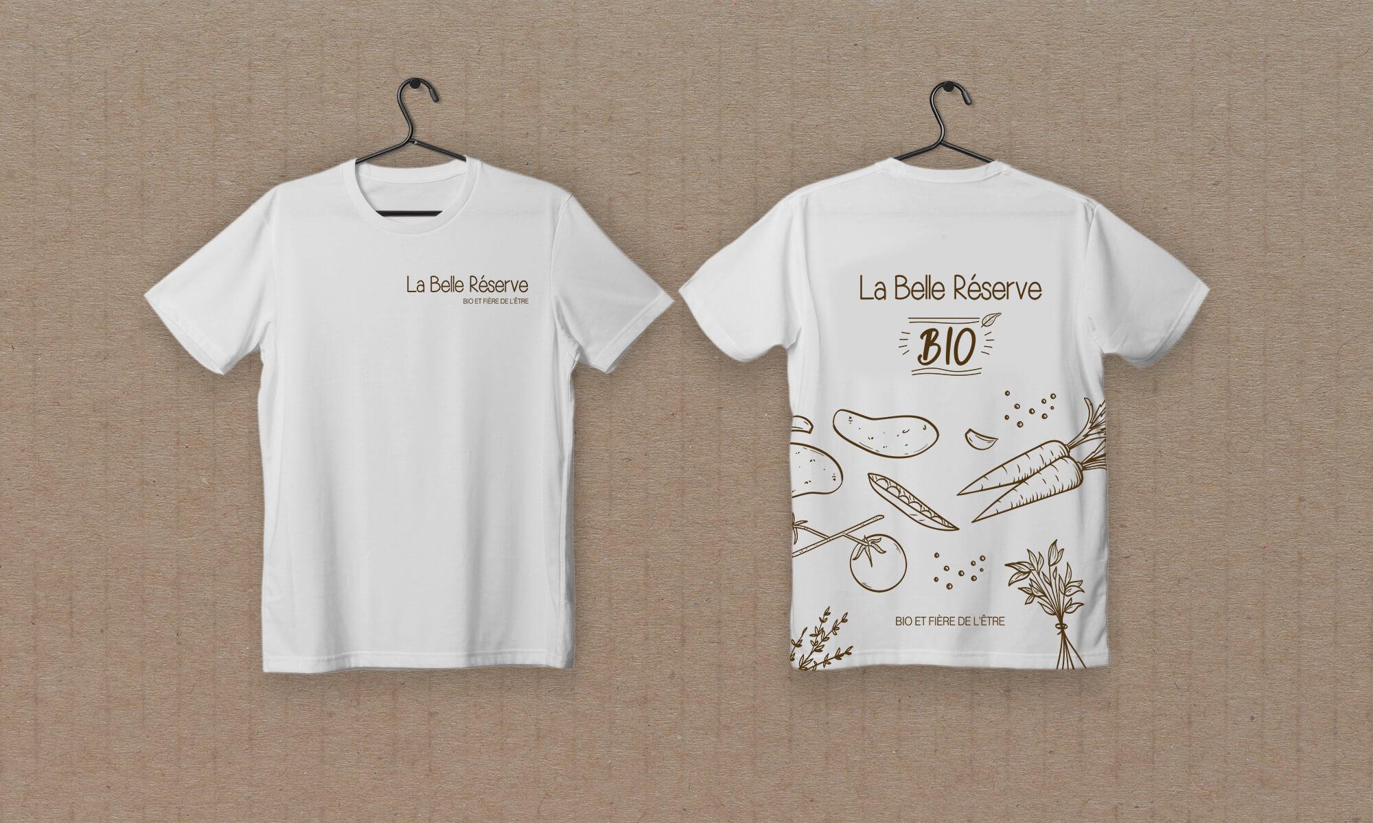 mockup-T-shirt-La-belle-reserve-V2